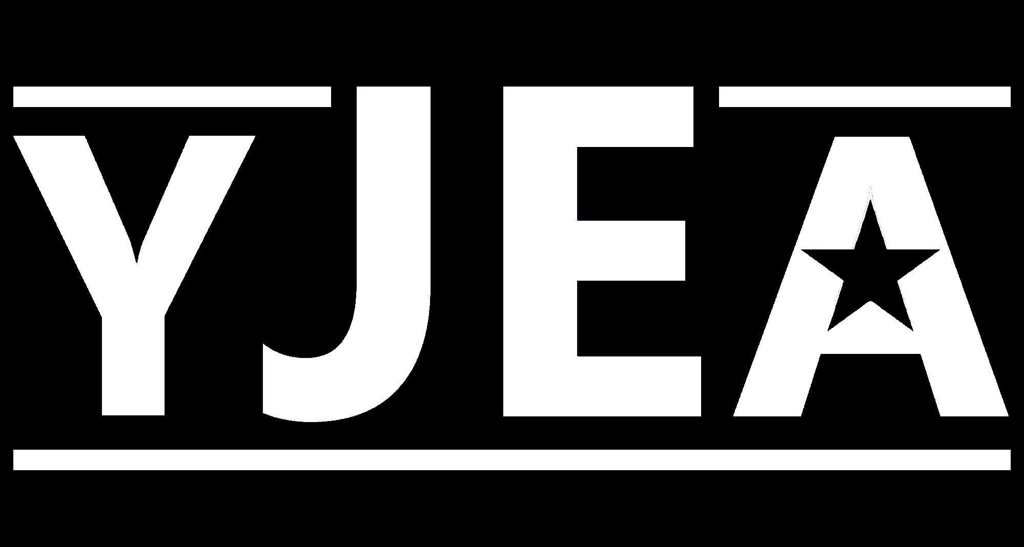 YJEA-Logo